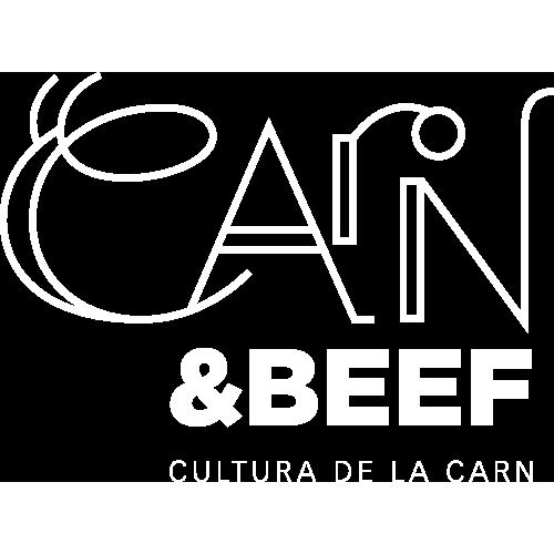 Carn&Beef Logo